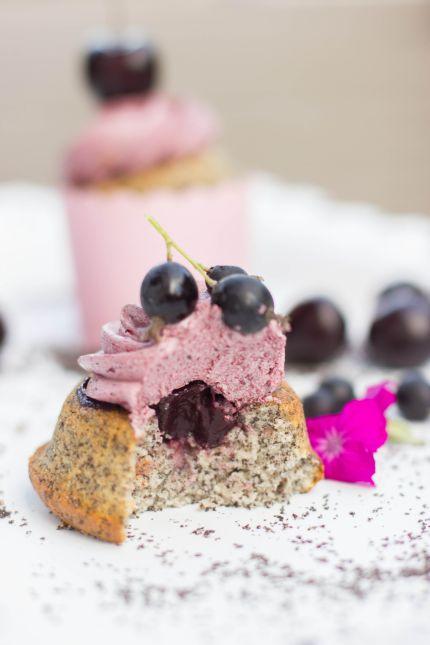 Yummie Cupcakes