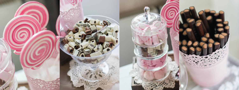 v sweets farbschema braun ros