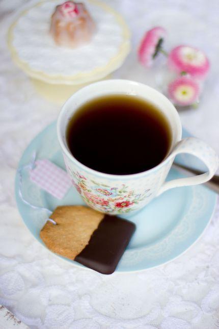 v teatime keks