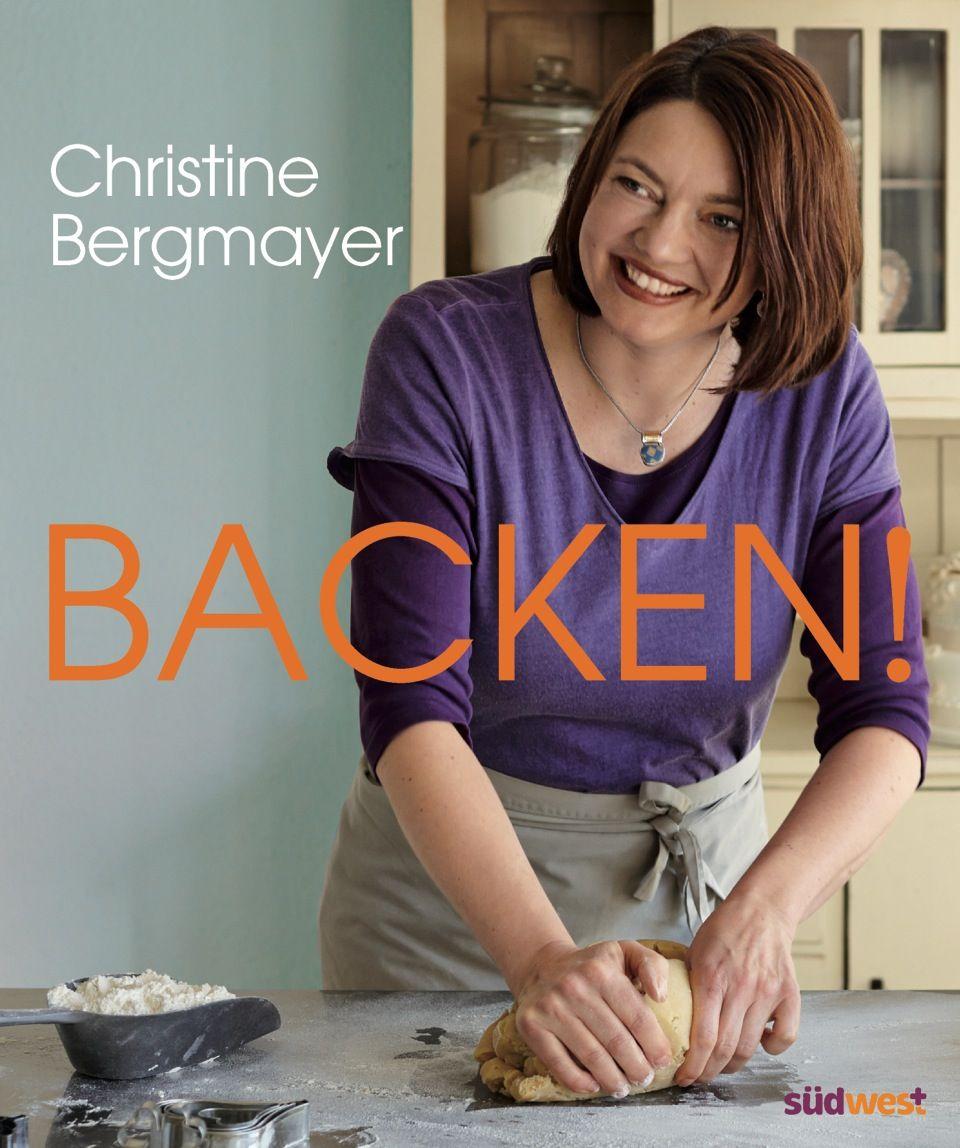 """Christine Bergmeyer """"Die Zuckerbäckerin"""""""