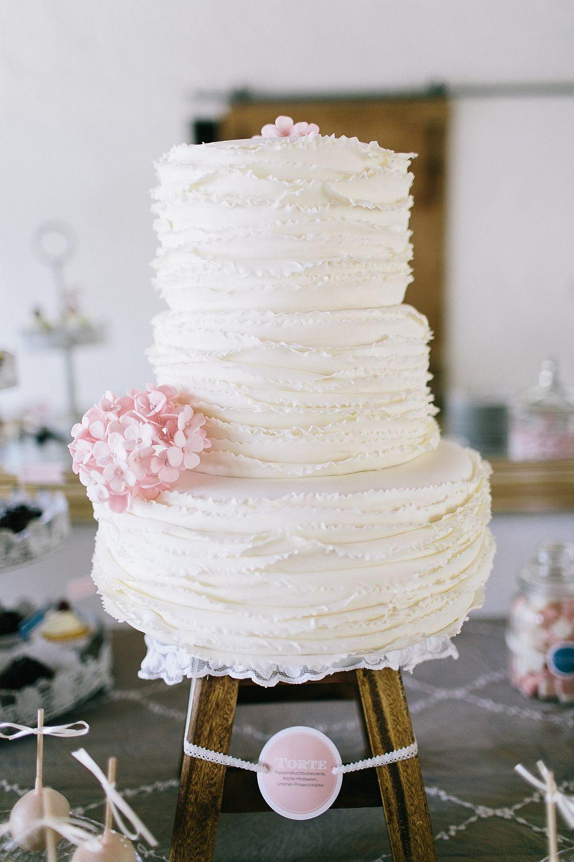 Hochzeitstorte von suess-und-salzig