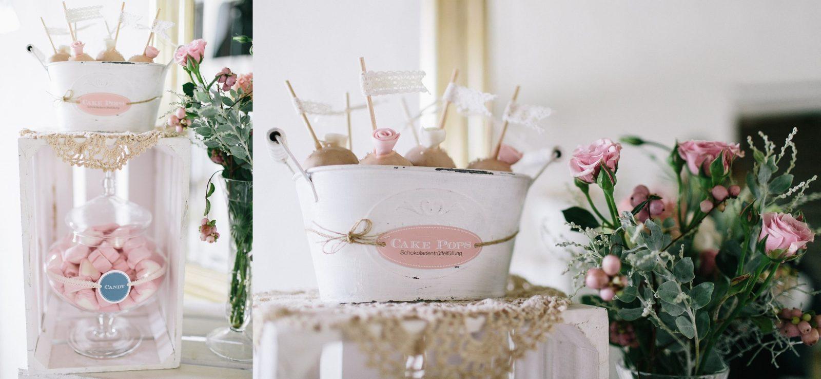 Cake Pops by suess-und-salzig