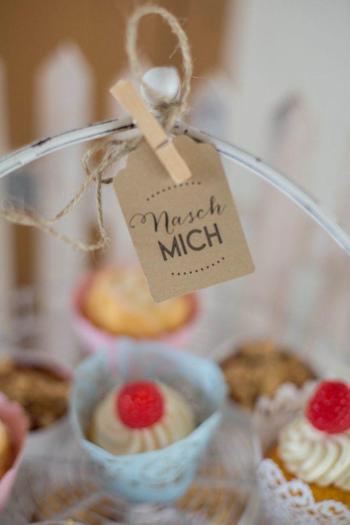 cupcakes suess-und-salzig tortenbesprechung.l