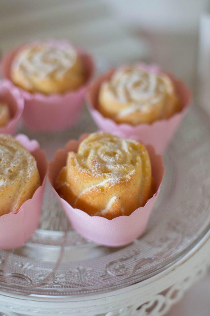 rosenmuffins hochzeit suess-und-salzig