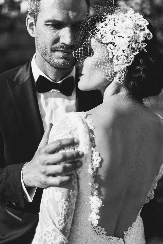 Hochzeit_Hochzeitskleid__suess_und_salzig_Maisenburg_daniela_reske