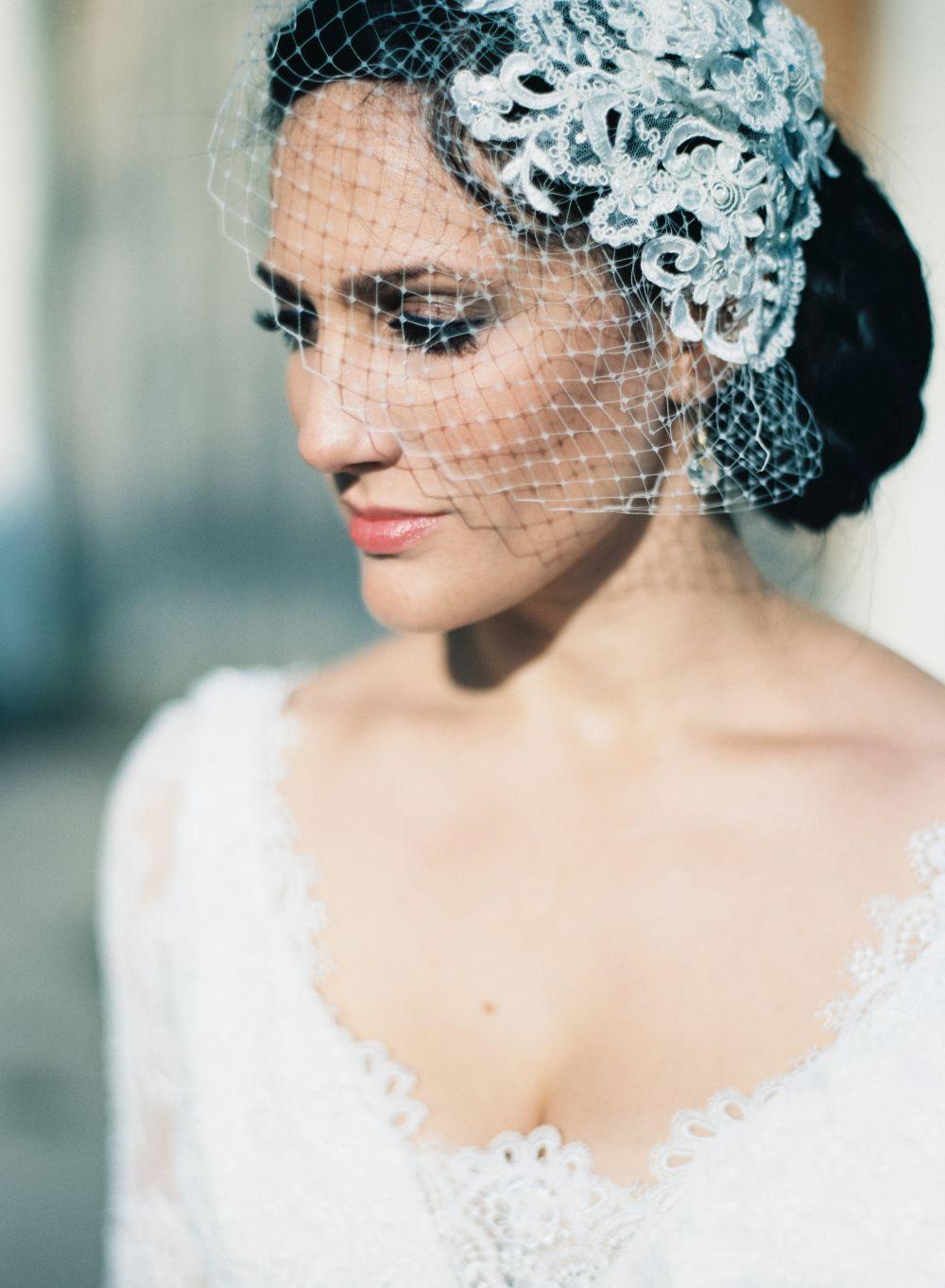 Hochzeit__vintagebraut_suess_und_salzig_Maisenburg_daniela_reske