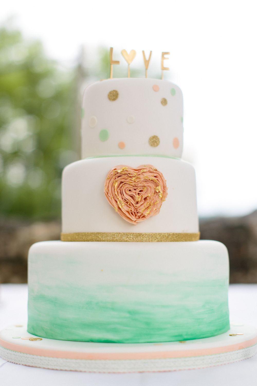 Hochzeit_hochzeitstorte_mint_gold__suess_und_sazig_Maisenburg_