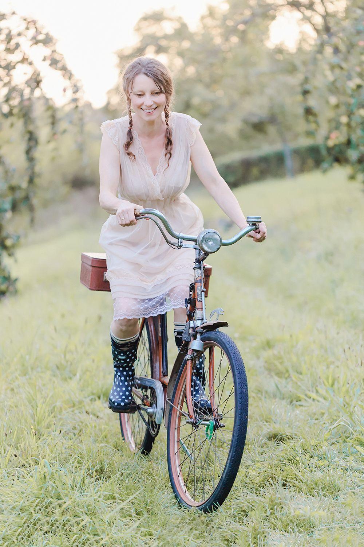 lilleresli_fahrrad_vintage