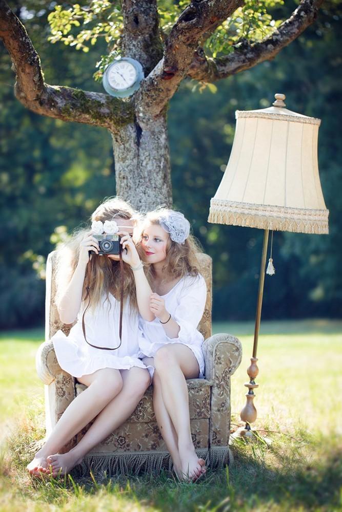 mademoiselles_lillemor