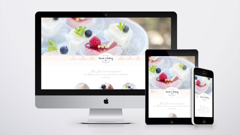 i-like-superiordesignstudio-projekt_suess_und_salzig_homepage