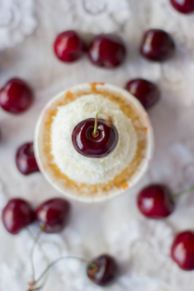 cupcakes_suess_und_salzig