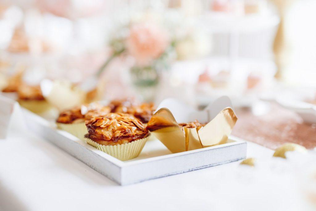 sweet_candy_table_suess_und_salzig_flortentiner