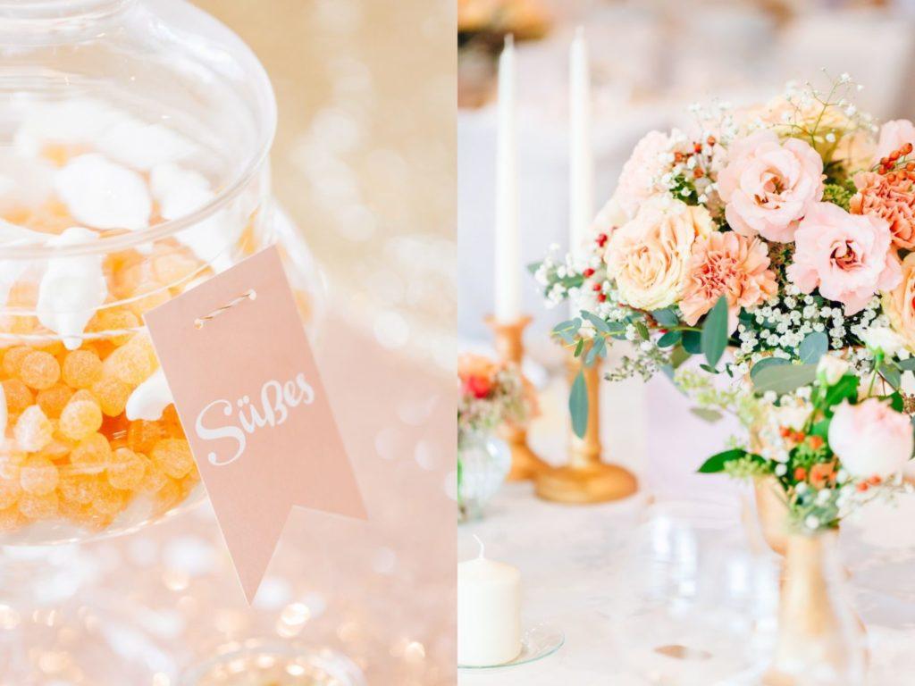 sweet_candy_table_suess_und_salzig_gold_hochzeit-