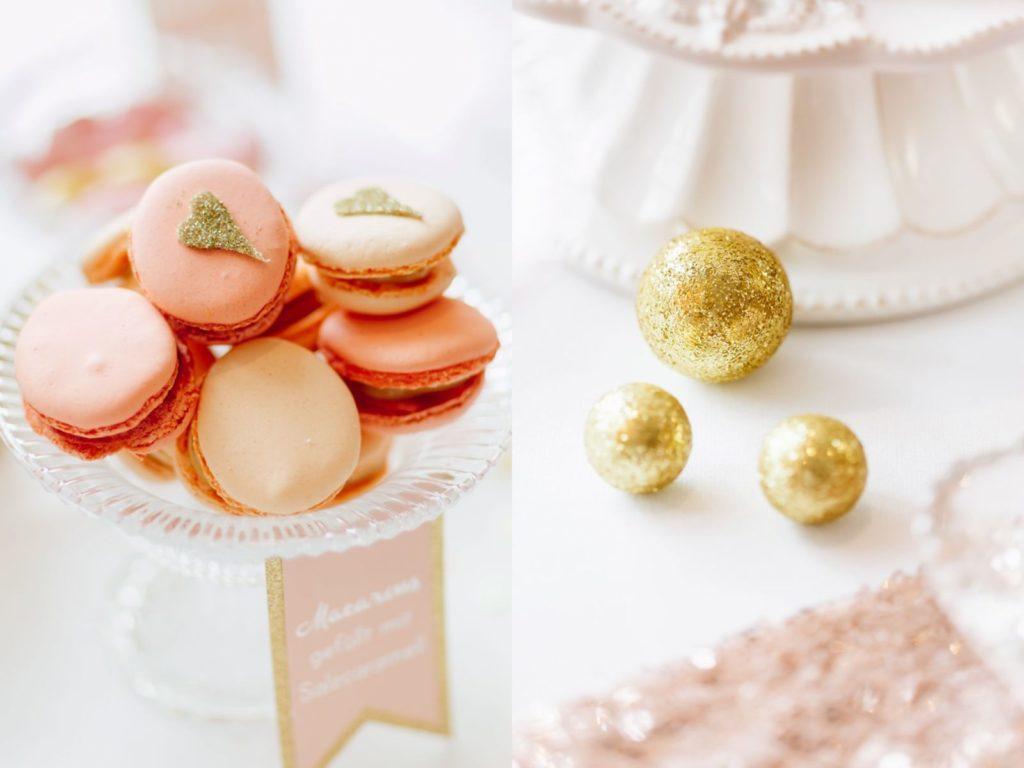 sweet_candy_table_suess_und_salzig_gold_macaron-