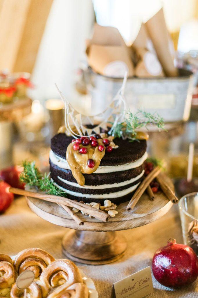 naked_cake_hochzeitstorte