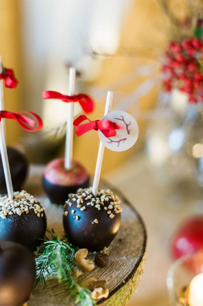 Cake_pops_suess_und_salzig