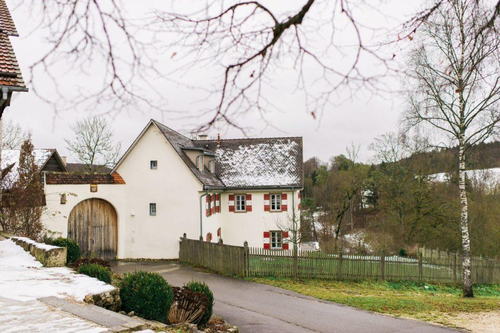 maisenburg_hochzeit_winter