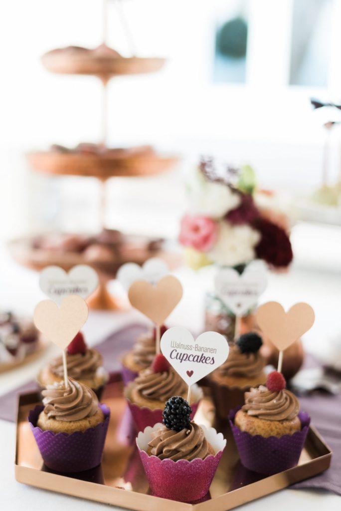 hochzeitstorte_sweet_candy_table_beere_kupfer