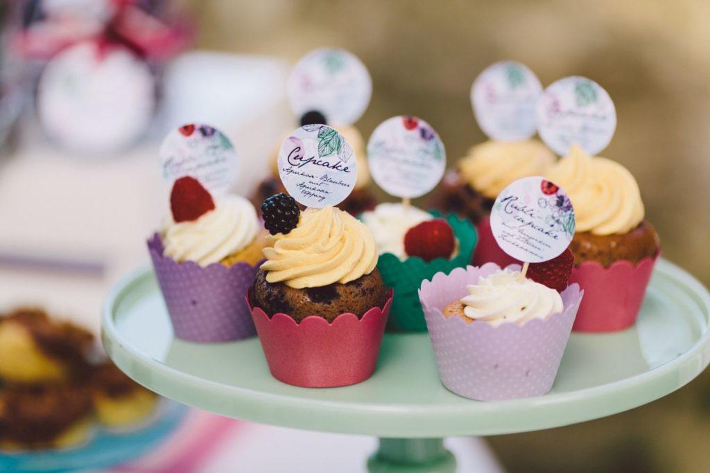cupcakes_hochzeit_suess_und_salzig