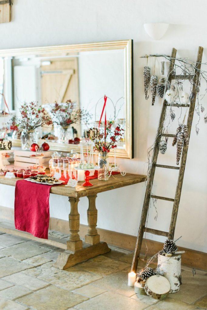 Hochzeit_dekoration_winter