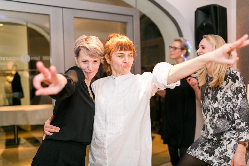 SW-Hochzeitskongress-Party_024