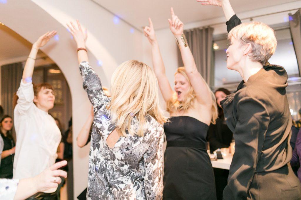 SW-Hochzeitskongress-Party_035