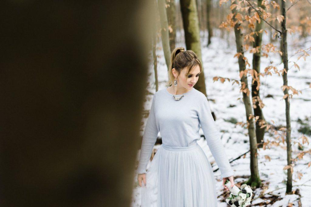 braut_winter_schnee