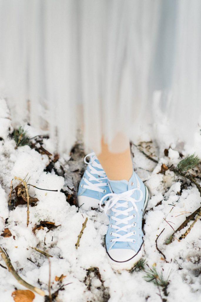 sneekars_hochzeit