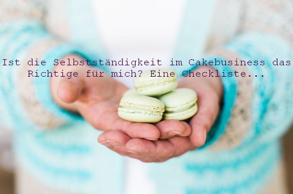 suess-und-salzig-cakedesign