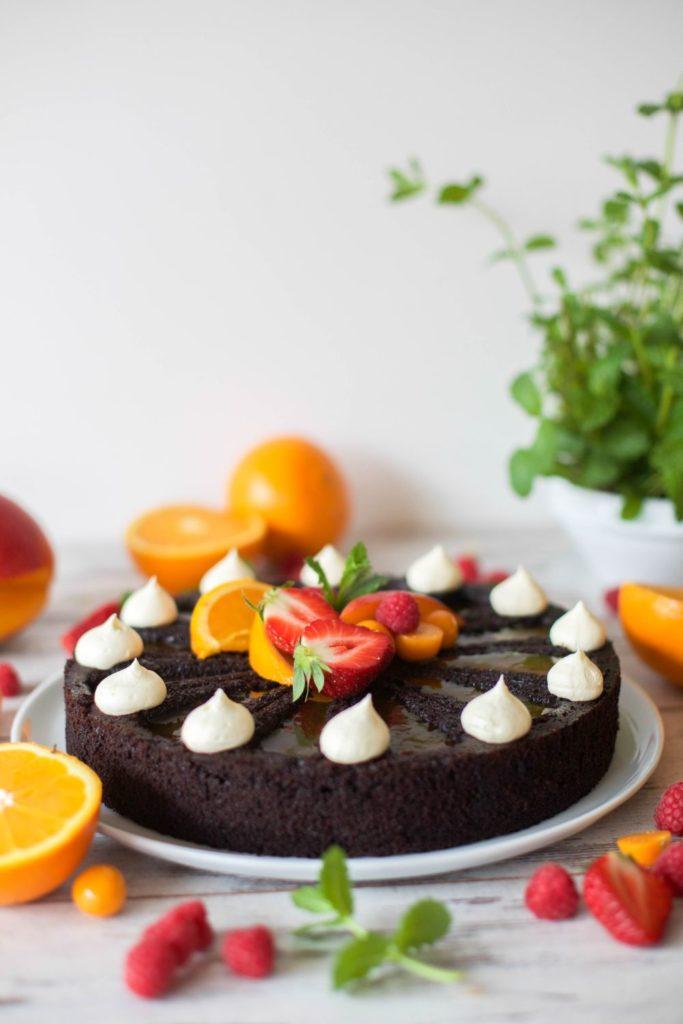 foodstyling-suess-und-salzig-schokoladentorte