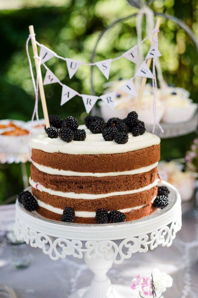 naked_cakes_brombeeren
