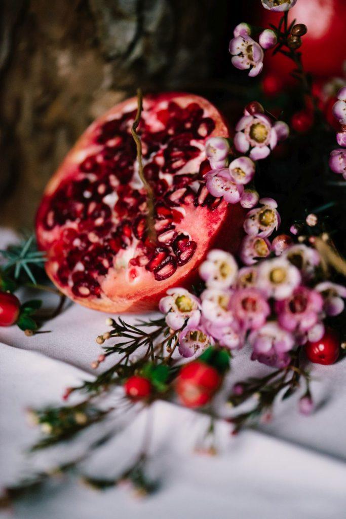eit-maisenburg_granatapfel