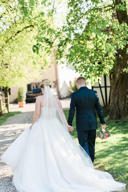 Hochzeitsfotografen-angelika-und-artur