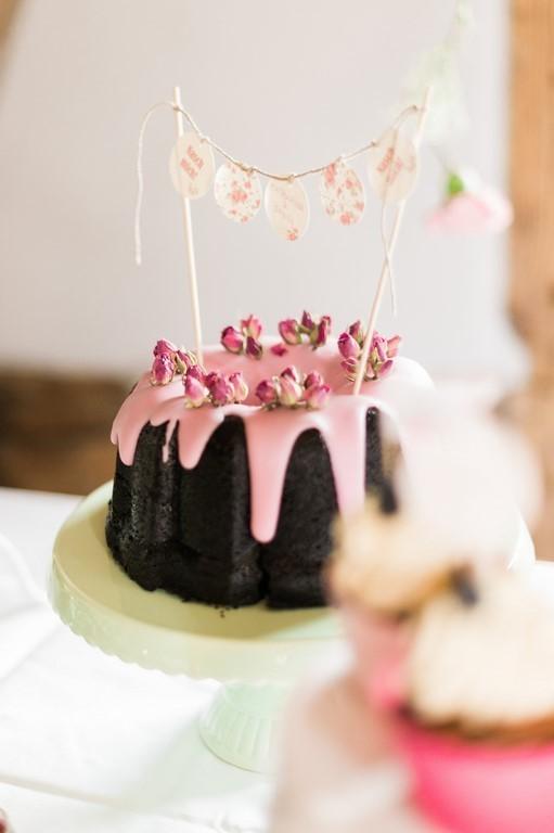 sweet-Candy-Table-suess-und-salzig-rosen.jp