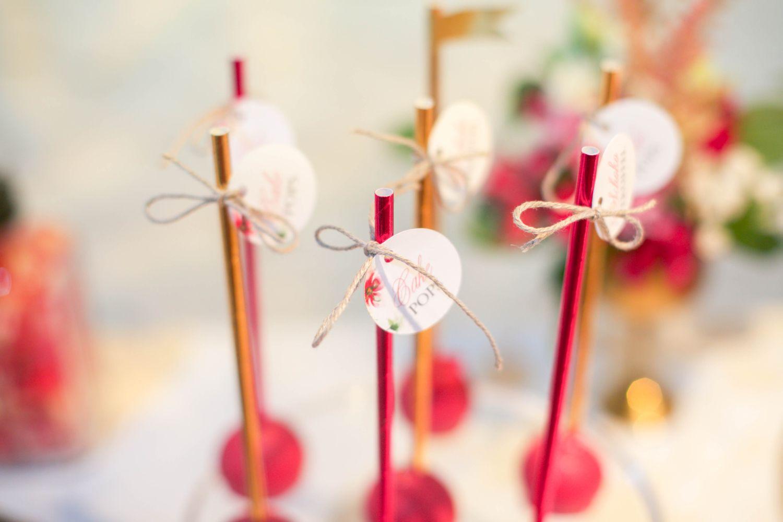 sweet_candy_table_hochzeit_hayingen_cake_pops
