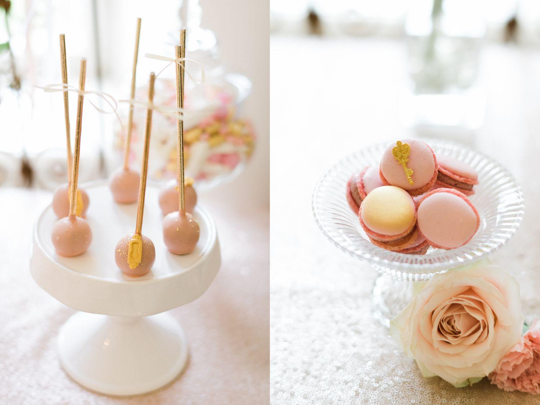 Hochzeitstorte_stuttgart_exklusiv-macaron-rosa