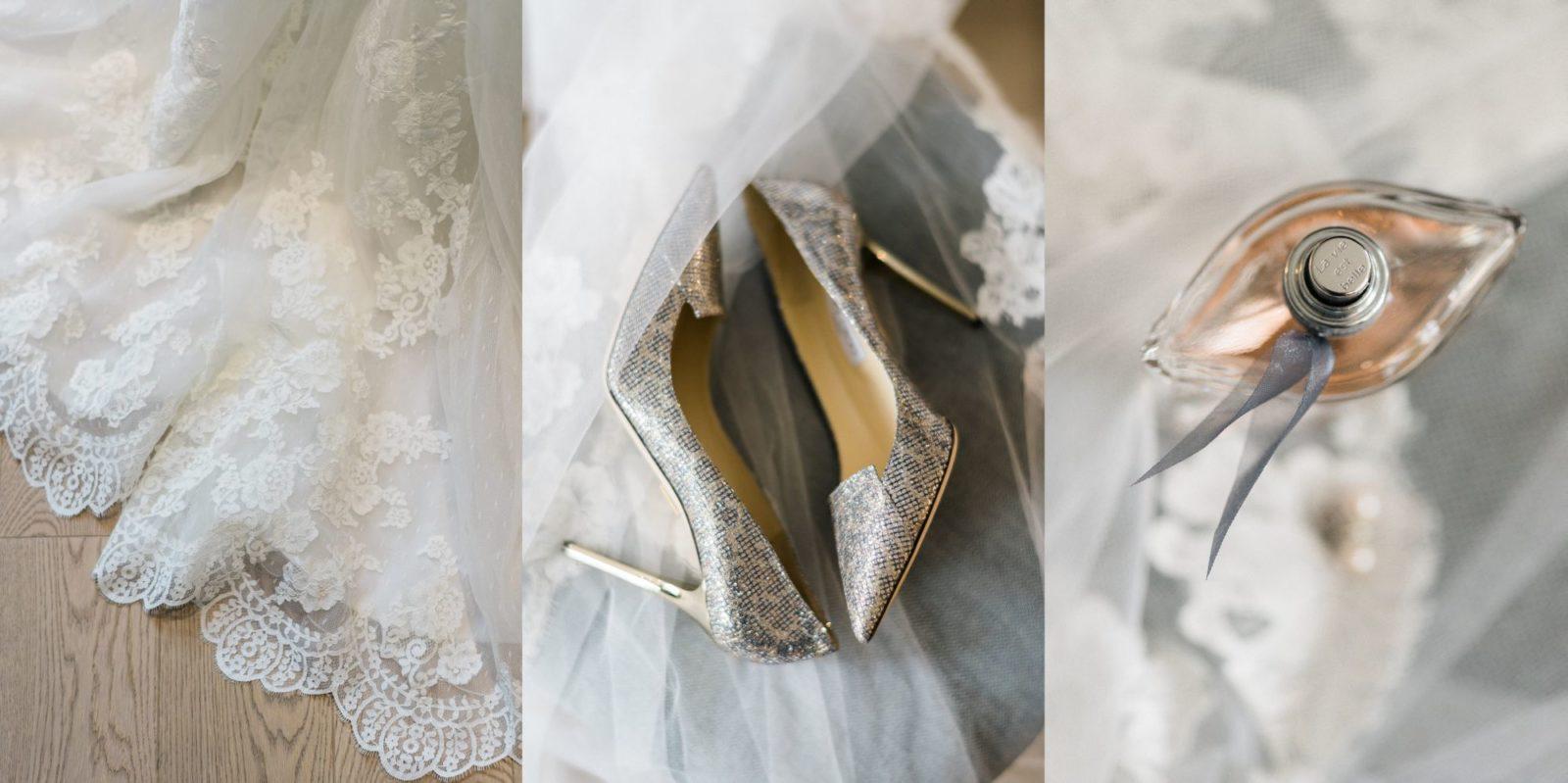 Hochzeitstorte_stuttgart_exklusiv-weddingpilots
