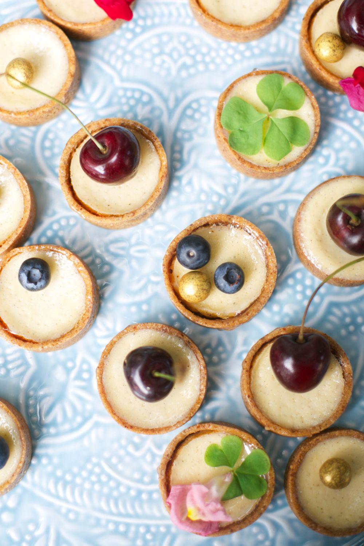cheesecakes suess-und-salzig