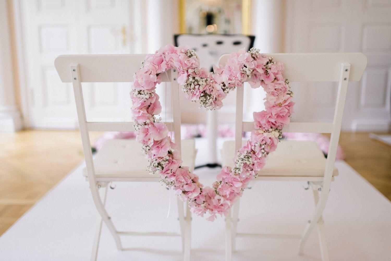 hochzeit-speisemeisterei-weddingpilots-freie-trauung-herz