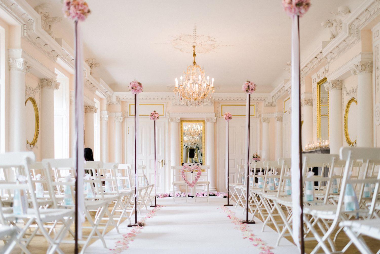 hochzeit-speisemeisterei-weddingpilots-freie-trauung-indoor