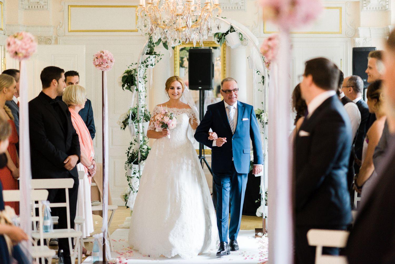 hochzeit-speisemeisterei-weddingpilots-freie -trauung