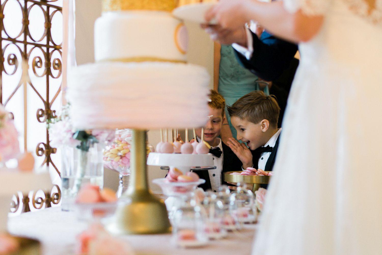 hochzeit-speisemeisterei-wedding