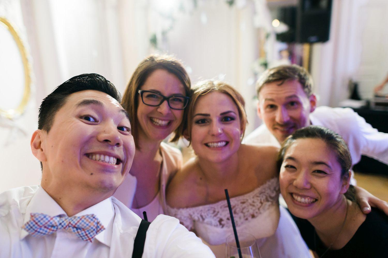 miriam_kaltenbach-weddingpilots-hochzeit.