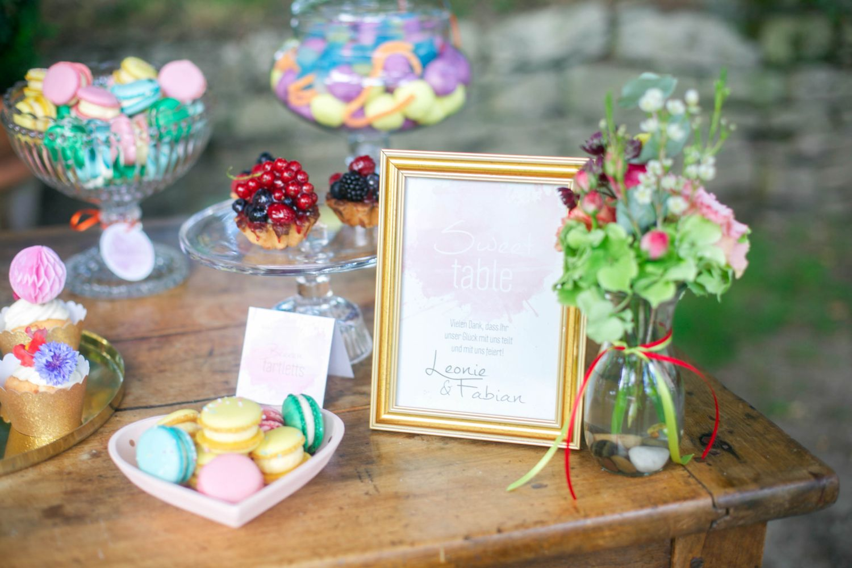 sweet candy table heike krohz hochzeit.blumen