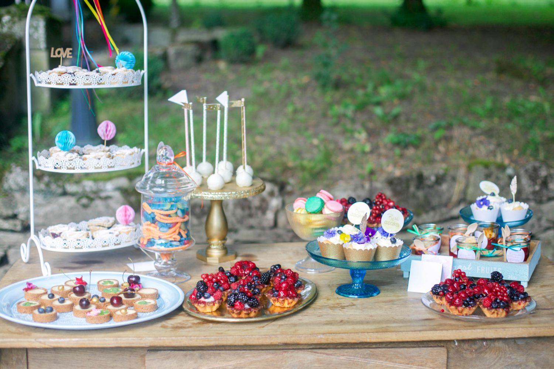 sweet candy table heike krohz hochzeit.dessert