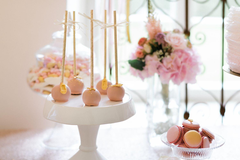 sweet_candy_table_stuttgart_rosa_gold-cake-pops