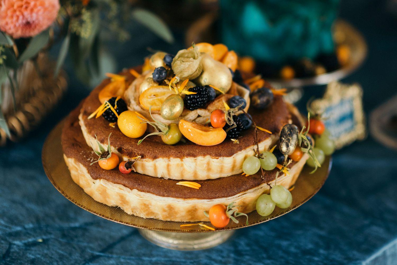 suess-und-salzig-feeerie-cake