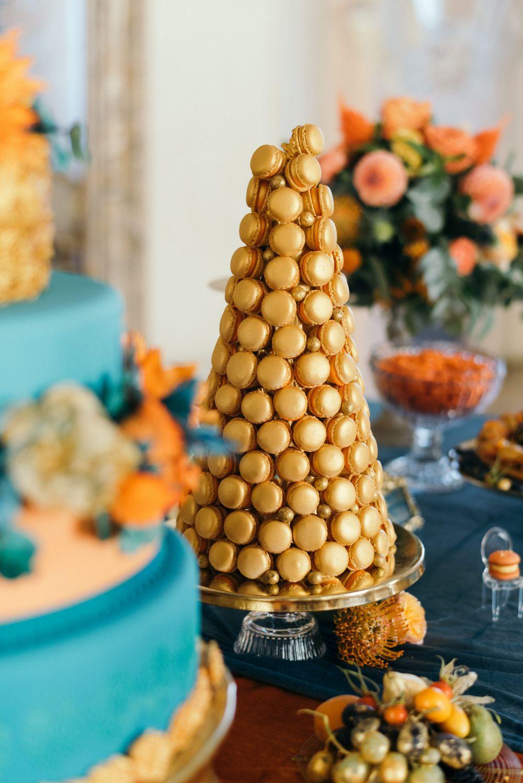 suess-und-salzig-feeerie-cake.24