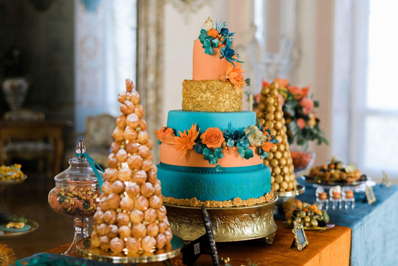 suess-und-salzig-feeerie-cake.40