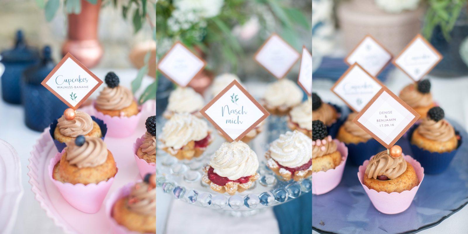 cupcakes_hochzeit
